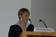 Anna Cazzaniga
