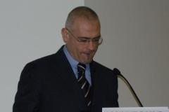 Edoardo Manzoni