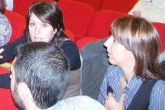 Alessandra e Stefania
