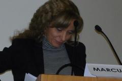 Emanuela Marcucci