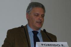 Eugenio Porfido