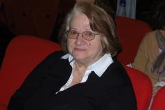 Marisa Cantarelli (2)