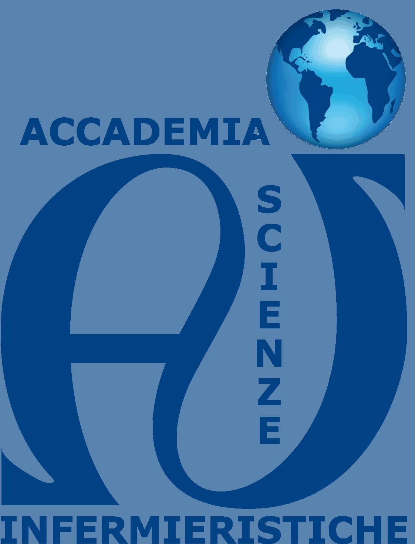 Accademia Scienze Infermieristiche Logo